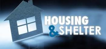 Housing and Shelter Icon.jpg
